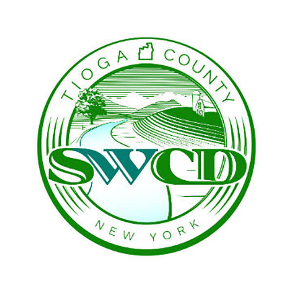 """The Tioga County SWCD project stood out to us because of its impact on multiple phases of infrastructure, from inland waterways to roads and bridges,"" says Scott Harris, vice president – North America, CASE Construction Equipment."