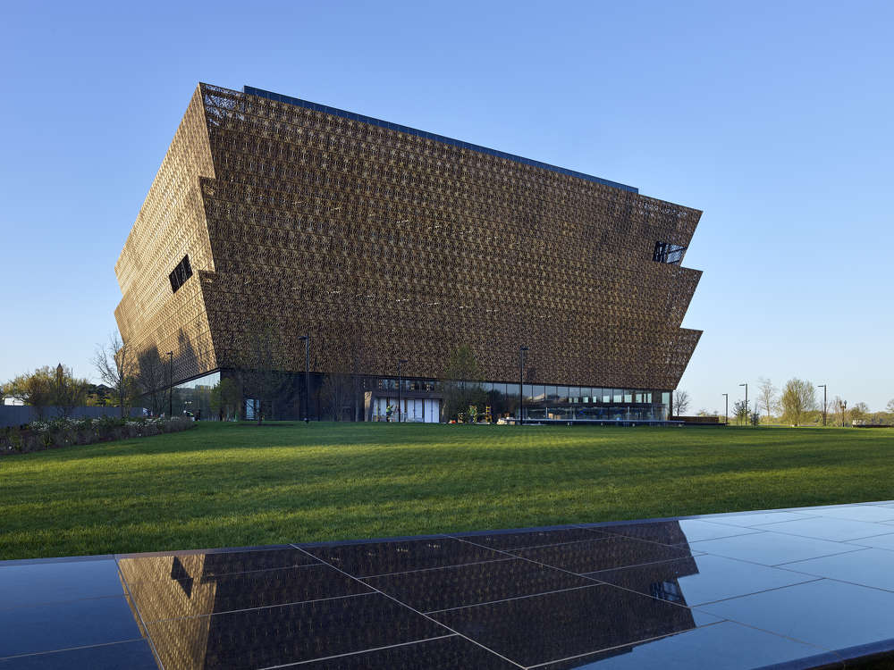 Alan Karchmer photo