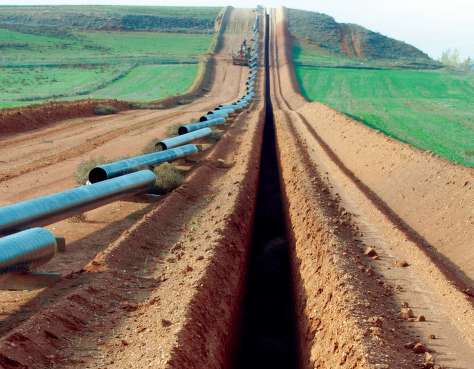 sxlpipelineprojects.com photo.	