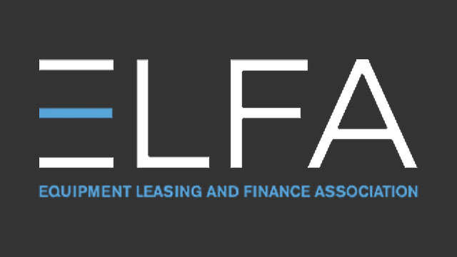 The Equipment Leasing and Finance Association has compiled some high level steps that both lessees and lessors may consider following in the transition to the new lease accounting standard.