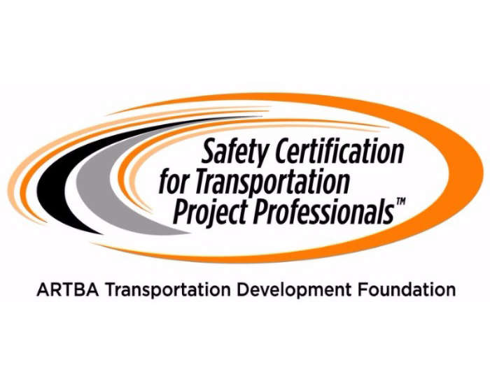 "The SCTPP program is also intended to create a ""safety benchmark"" for all future civil engineering and construction management program graduates who are interested in employment with industry-leading firms."