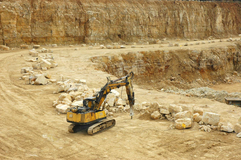 """Northern Vertex Mining Corp. announced the appointment of M3 Engineering & Technology Corp. as the engineering, procurement and construction management (""""EPCM"""") provider of the company's Moss Mine Project."""