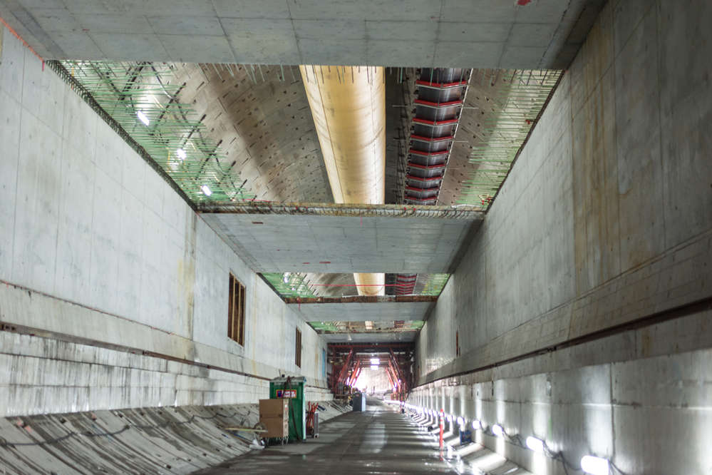 WSDOT photo.