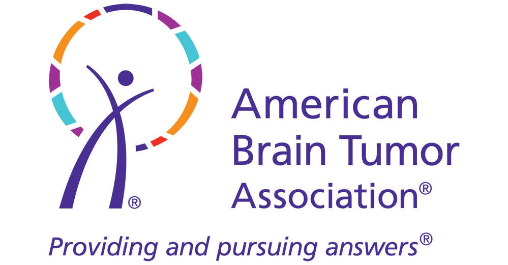 The mission of the ABTA is to advance the understanding and treatment of brain tumors with the goals of improving, extending and, ultimately saving the lives of those impacted by a brain tumor diagnosis.