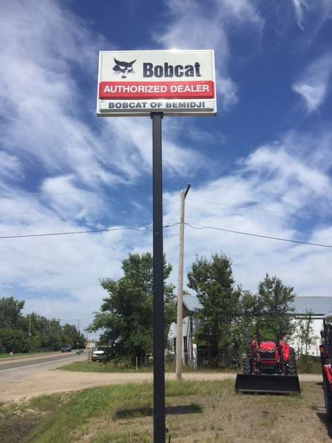 Ironhide Equipment announced its recent expansion with the acquisition of Bobcat of Bemidji.