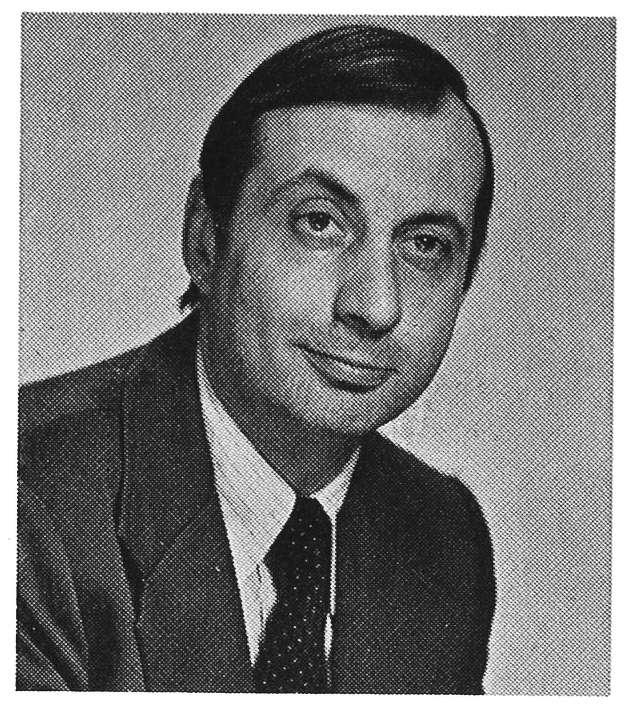 Leo L. Matthews.
