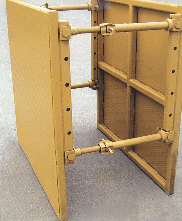 All Safety-Box trench protection systems are available worldwide for rent or purchase.