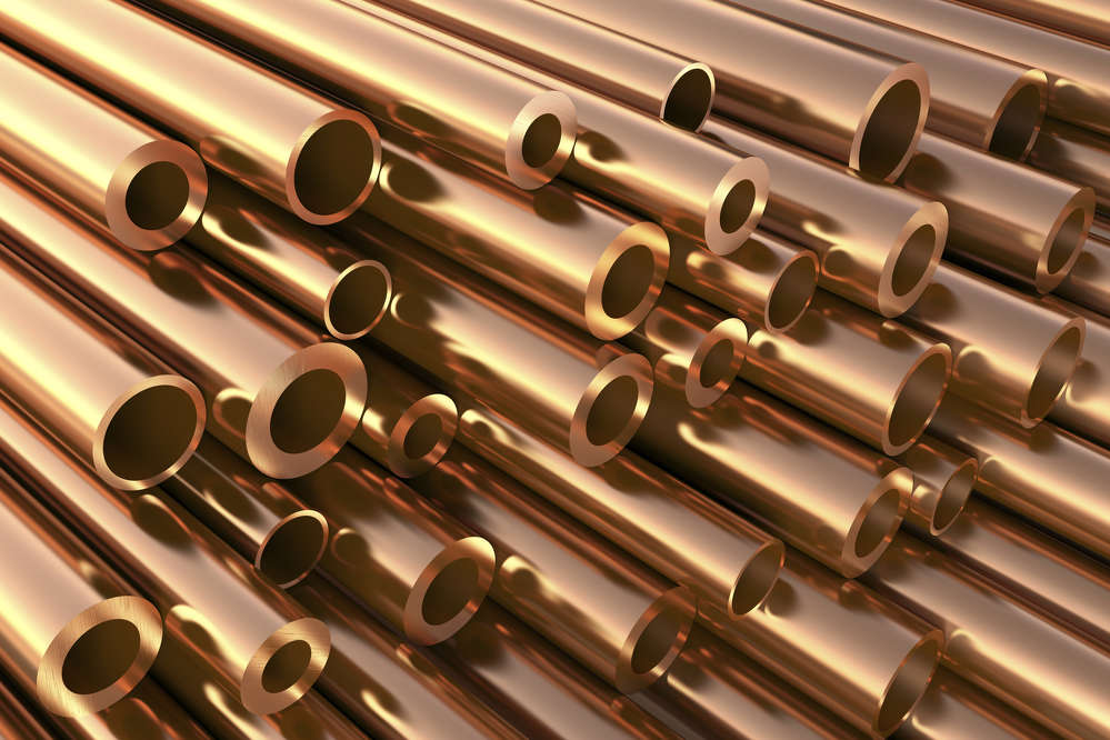 Copper prices on Wednesday leapt to their highest since July 2015 after Trump, while addressing supporters after his stunning upset to win the U.S. presidential race, reiterated his plan to embark on upgrading infrastructure in the country.