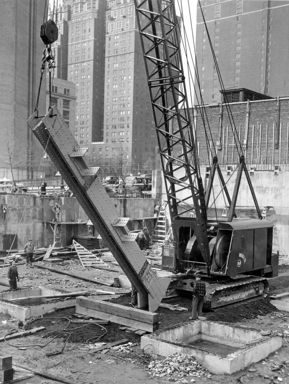 Author's Photo Collection