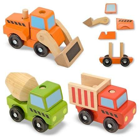 Melissa & Doug 
