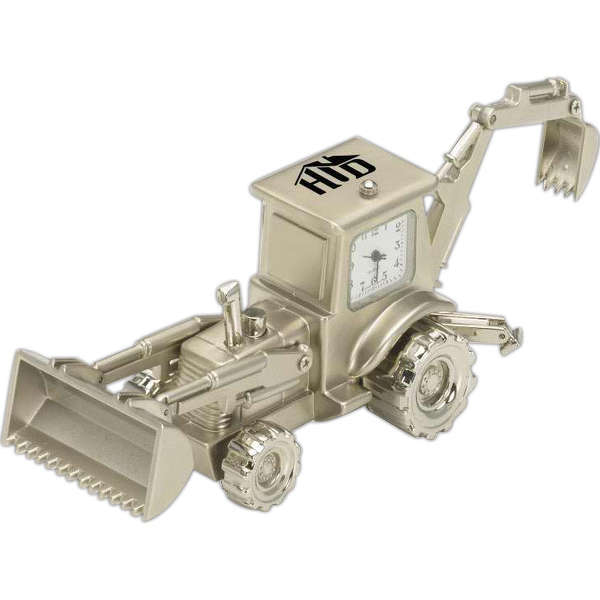 Silver Metal 