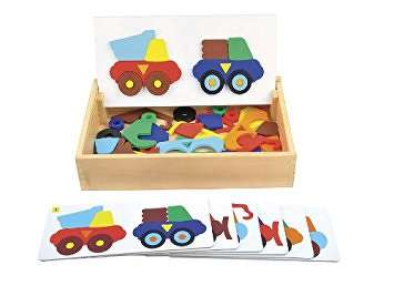 Guidecraft Construction Truck 