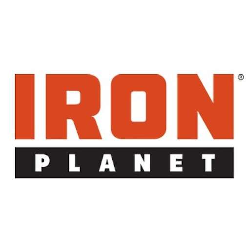 IronPlanet's on-site event will take place on Dec. 7 at Portland Meadows.
