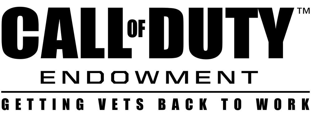 The Call of Duty Endowment is a nonprofit organization founded in 2009 to help veterans secure high-quality jobs after their military service and to raise awareness of the value vets bring to the workplace.