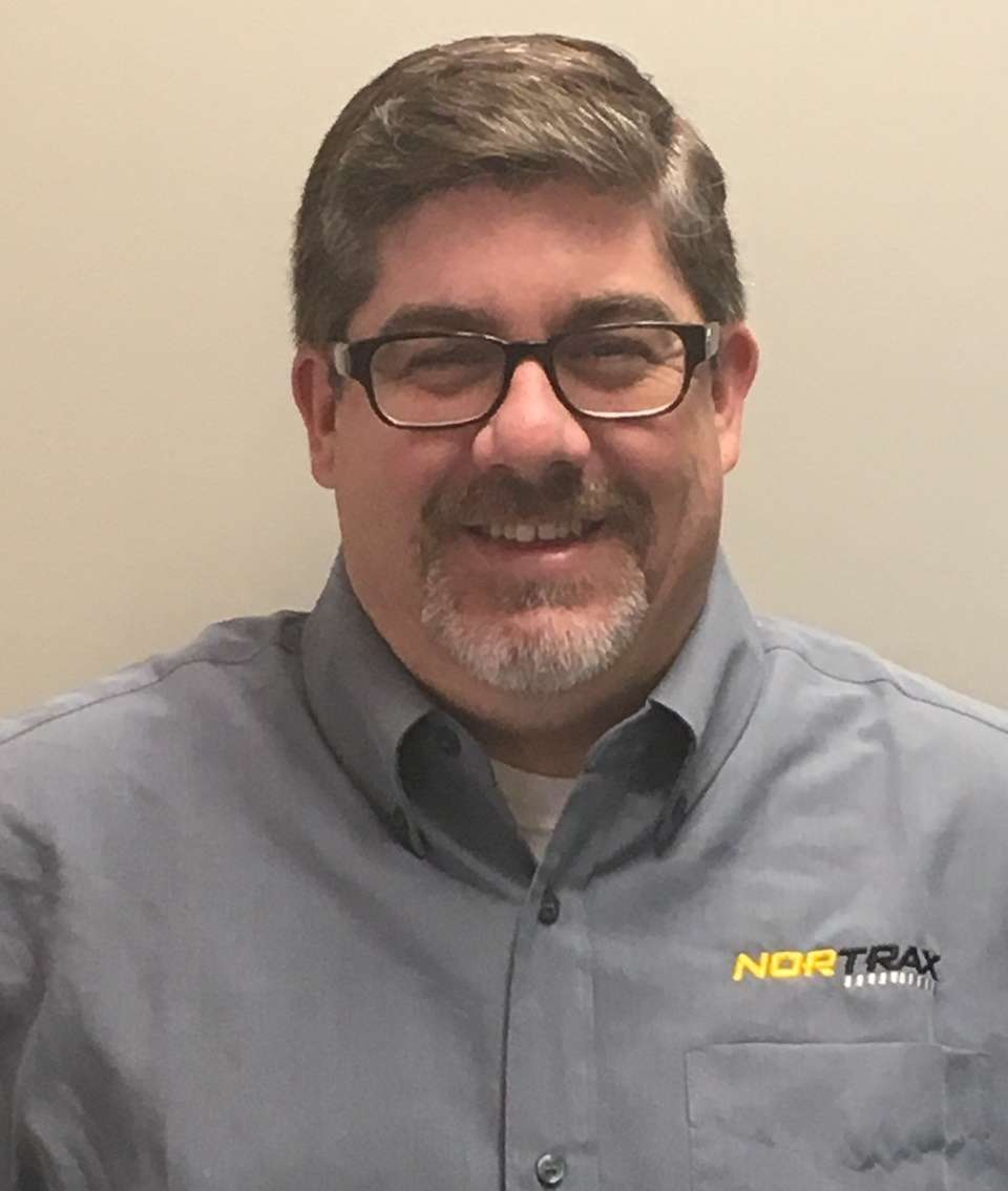 Nortrax Equipment Company, the John Deere Forestry and Construction dealer in Vermont is pleased to welcome Chris Hunter as general manager of their Williston and Springfield, VT branches.