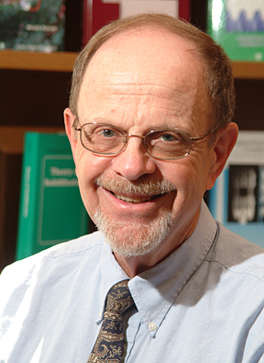 Joseph L. Schofer