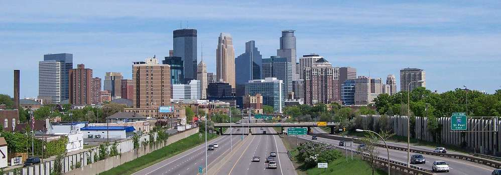 City of Minneapolis. http://url.ie/11ni0