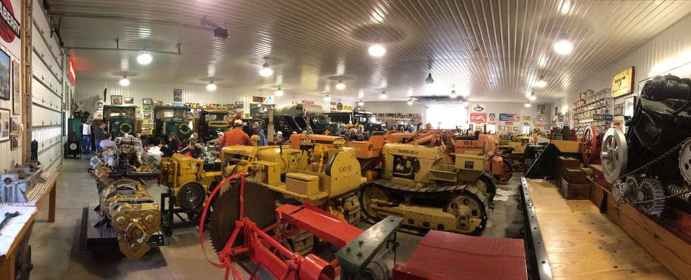 Brian Fraley photo