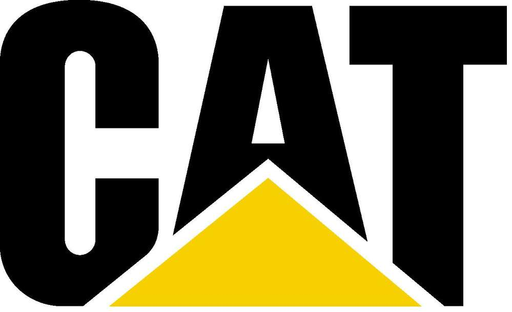 Once the new location is fully operational, Caterpillar expects about 300 employees to be based there, which includes some positions relocated from the Peoria area.
