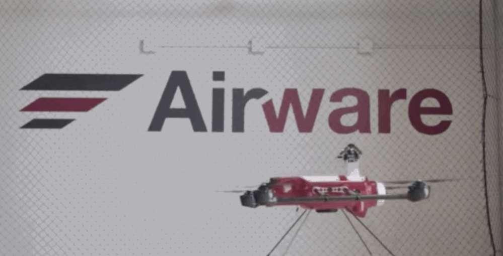 Image via Techcrunch.com