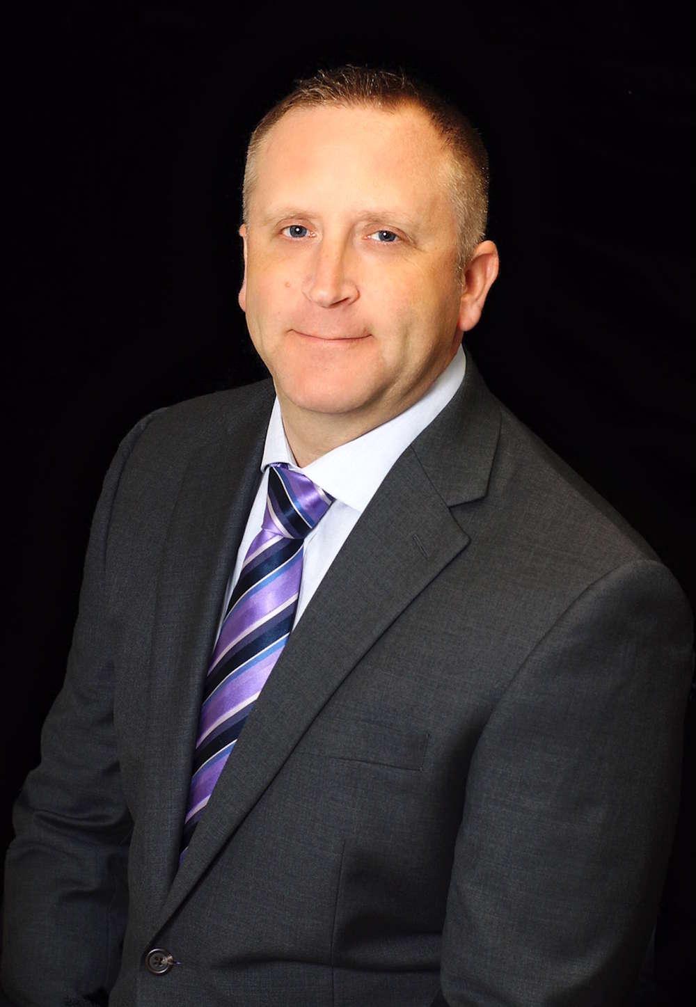 cott Raffaelli, vice president and general manager of Pettibone/Traverse Lift, LLC.