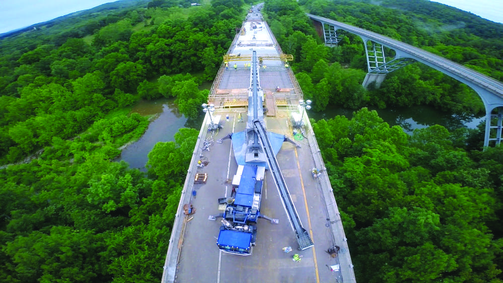 PER Inc. photo