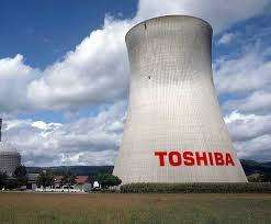 Toshiba will face challenges finding buyers.
