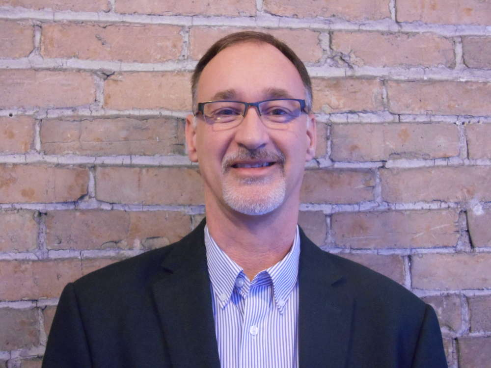 Miller has been the chief executive officer of Manitou Americas, Inc. since April, 2010.