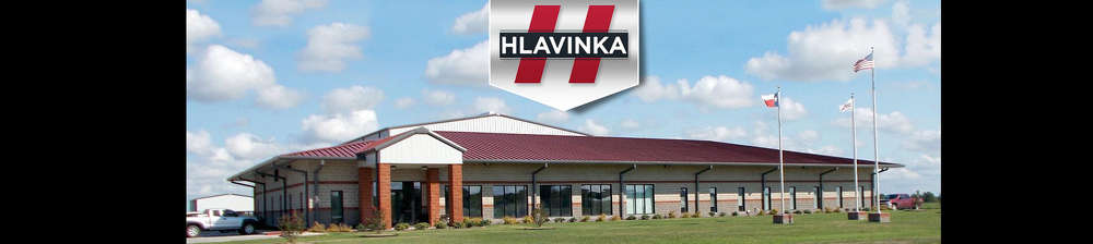 This newly-formed alliance will allow both Hlavinka Equipment Company and FAE USA to consolidate their position in the ever-growing construction sector of the Southwest.