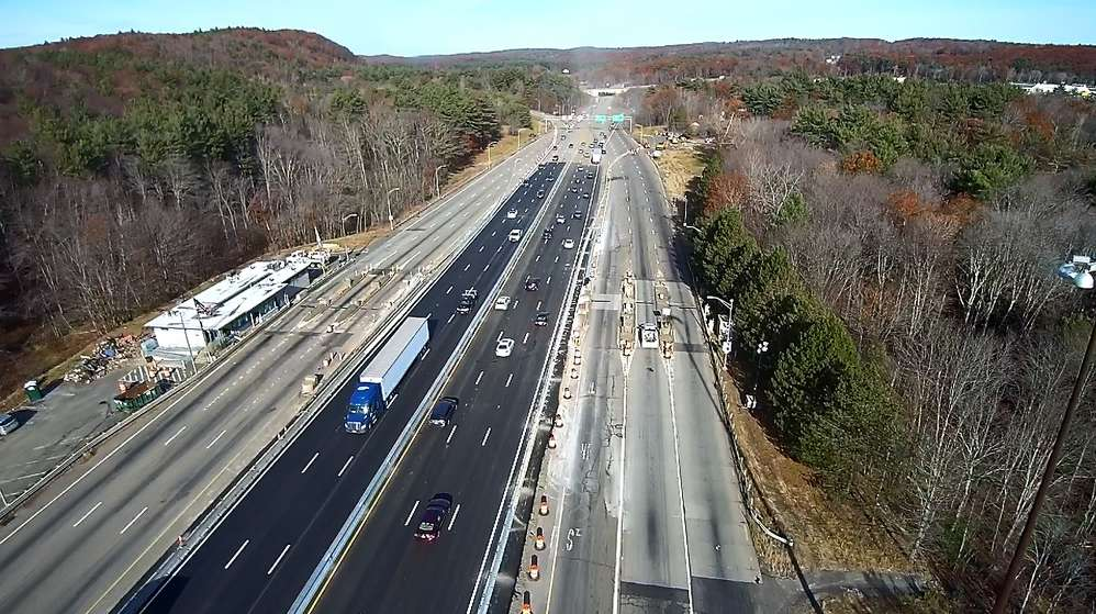 MassDOT photo
