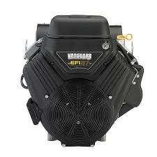 Vanguard Big Block EFI Gasoline Engine