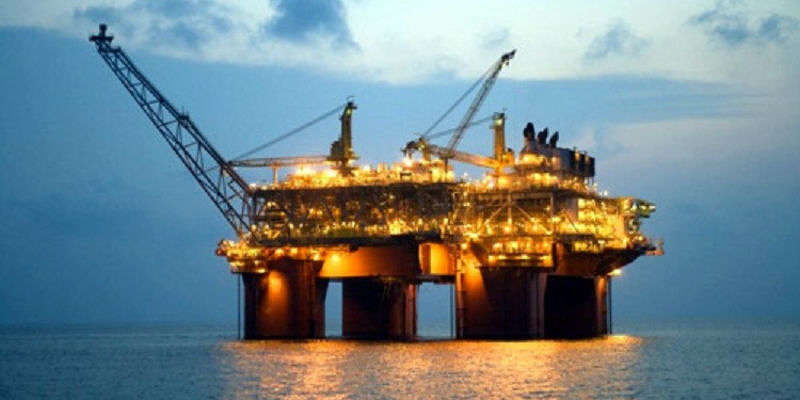 The Mad Dog Phase 2 project is BP's second stage of development for a planned offshore oil field.