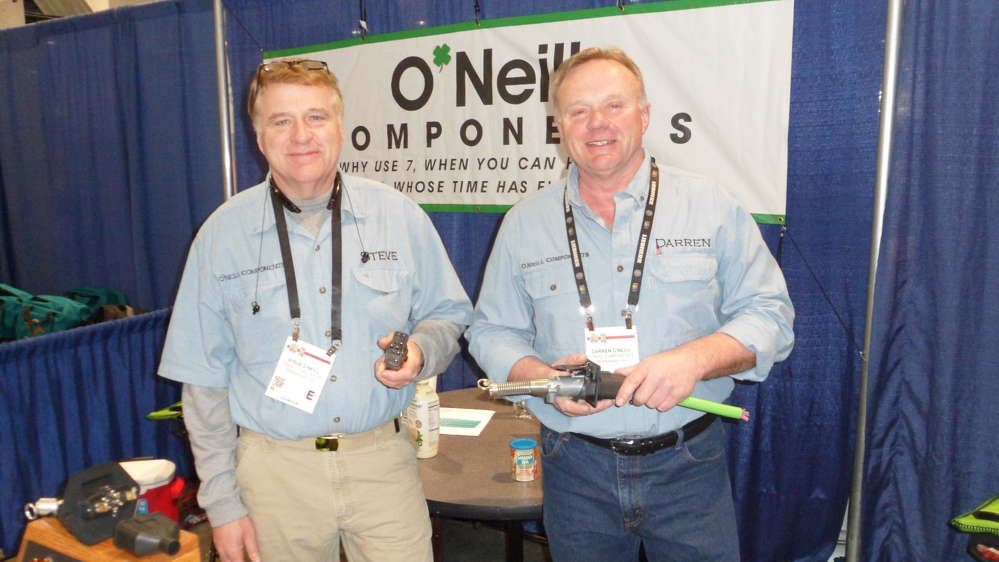 (BB) N