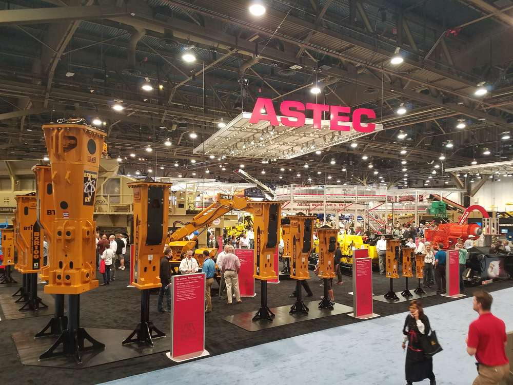 (JM) MNSW (Astec)