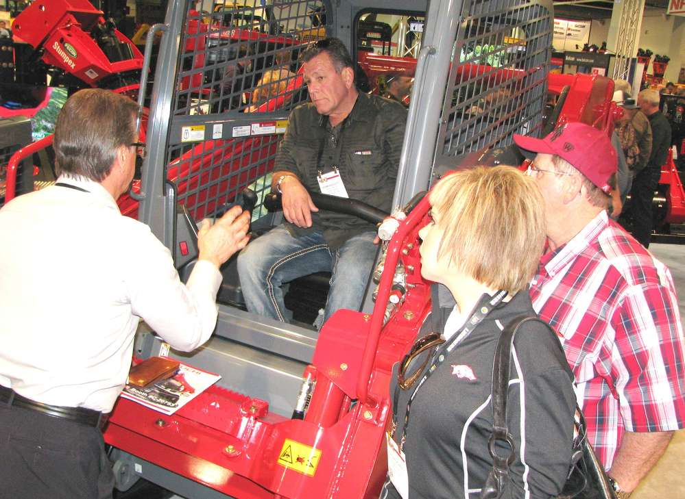 (RO) MNSW (Takeuchi)