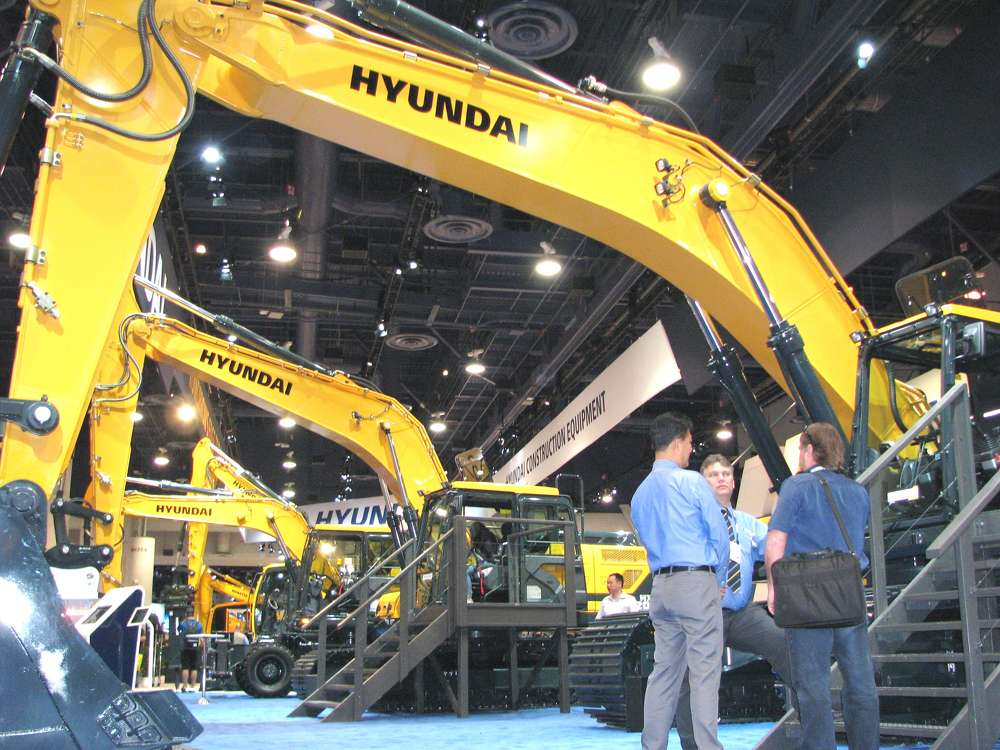 (RO) MNSW (Hyundai)