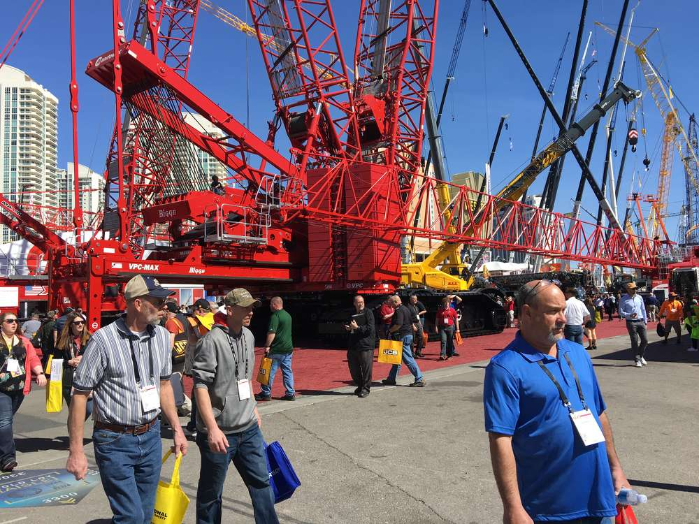 (RM) MNSW (Manitowoc)