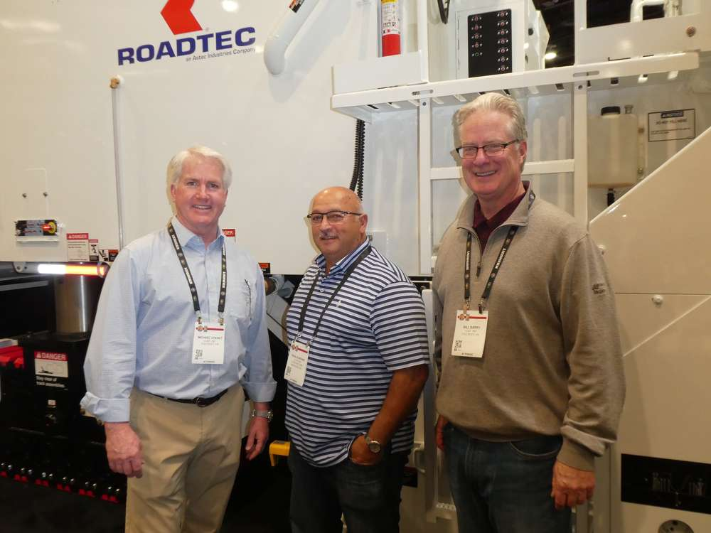 (TM) N