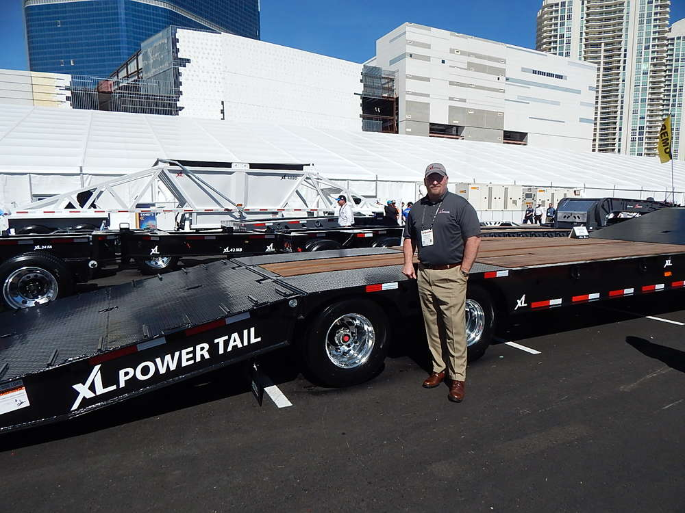 (PK) MNSW (XL Specialized)