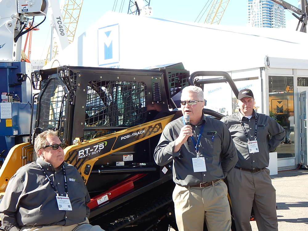 (PK) MNSW (ASV MUST RUN)