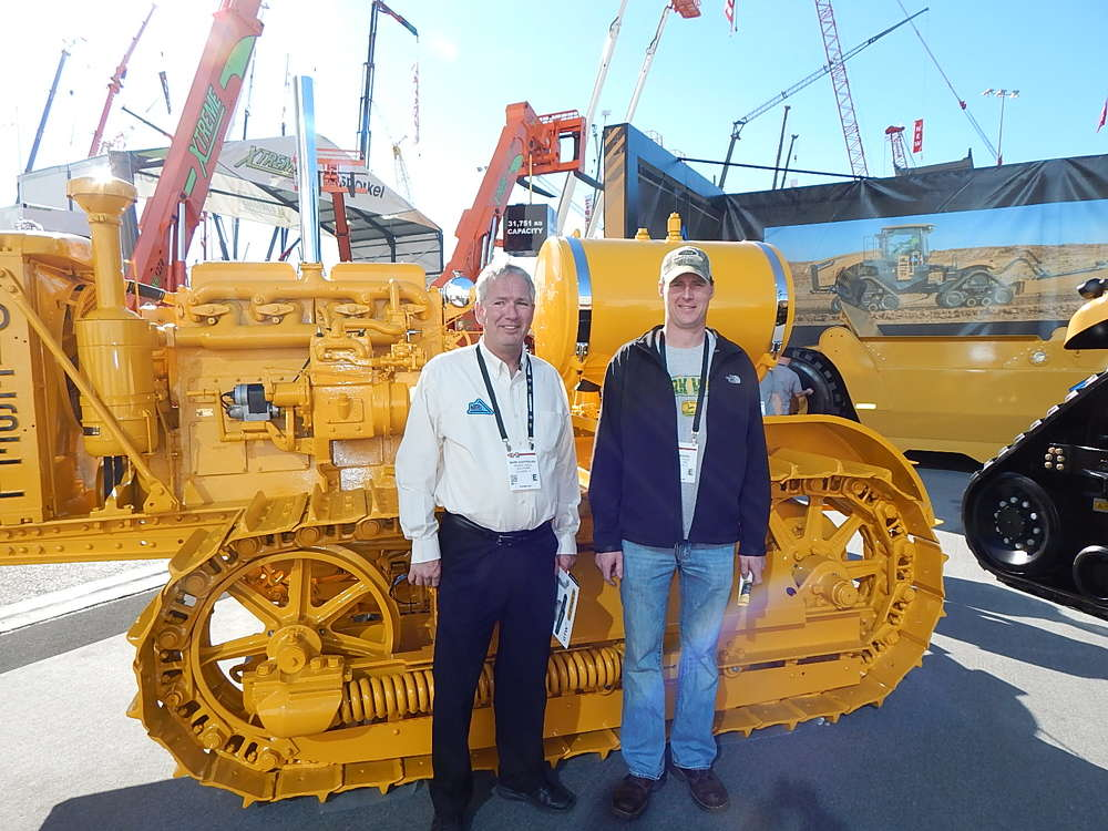 PK) MNSW MUST RUN (MTS)