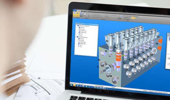 Eaton Circuit Design Software Studio.
