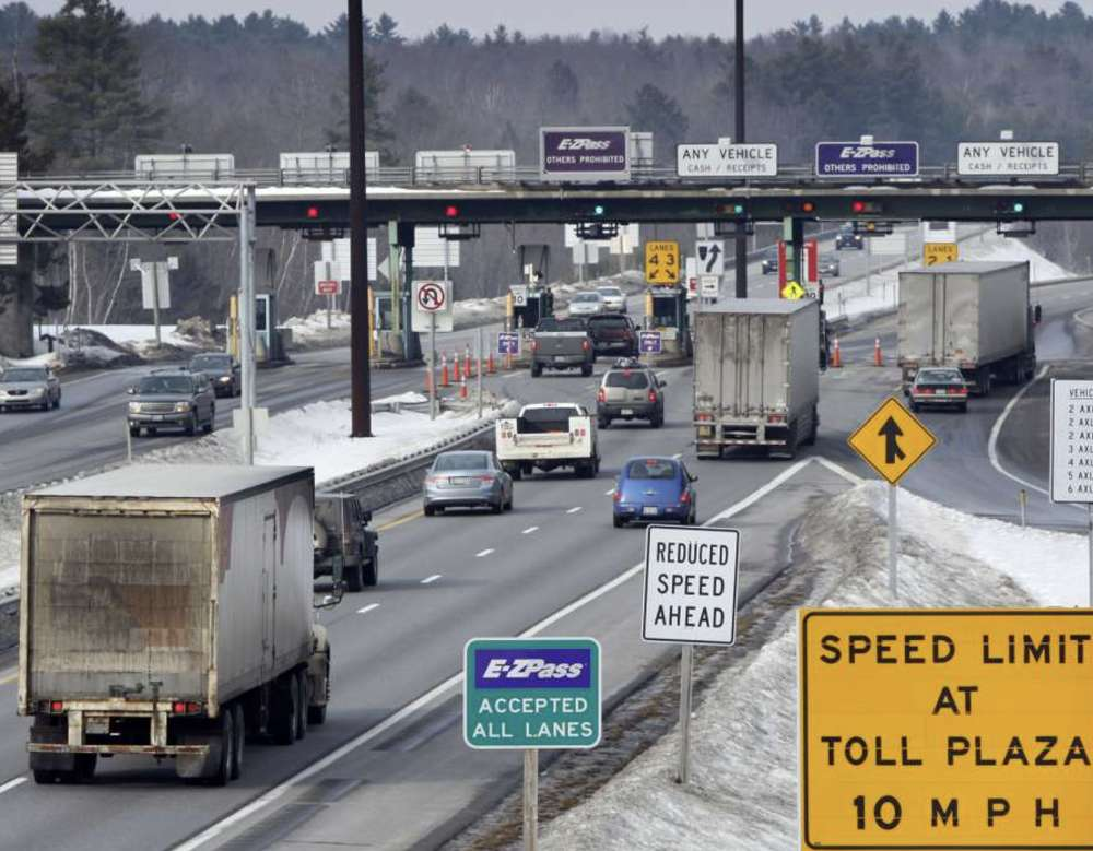 Lawmakers have been debating for years whether to install tolls as a way to generate much-needed revenue for state transportation needs.
