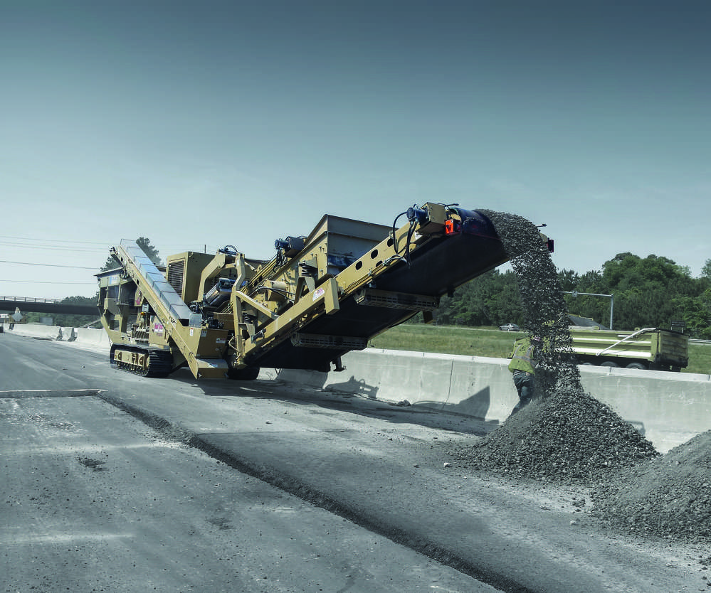 FEC is an independent heavy equipment distributor, offering earthmoving, material handling and concrete and asphalt paving equipment.