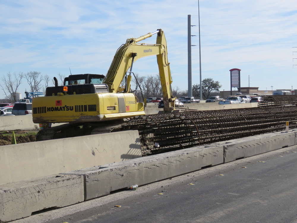 TxDOT photo