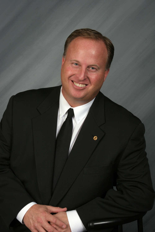 AEM director Grant Godbersen.
