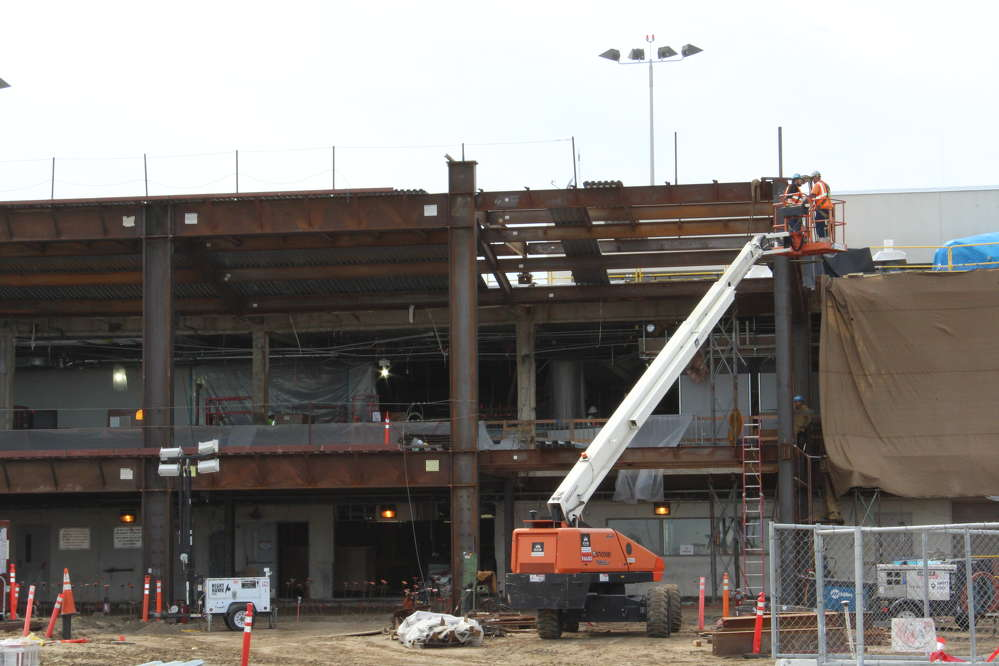 AvAirPros photo