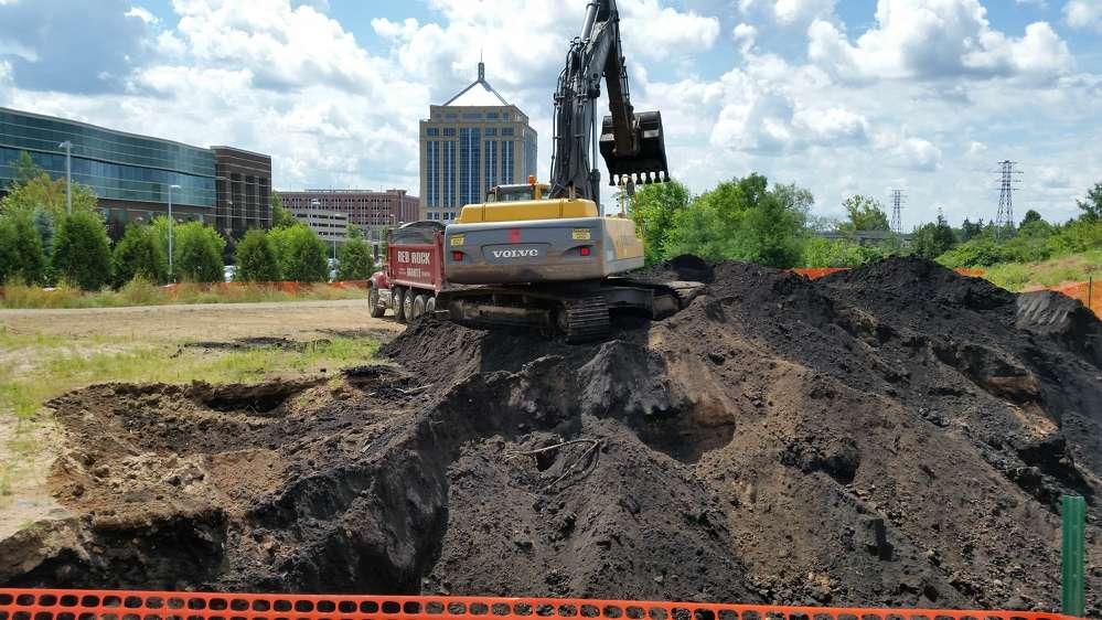 Becher-Hoppe Associates Inc. photo