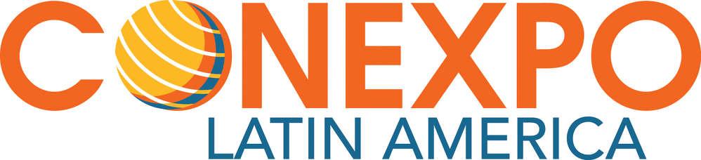 Photo: AEM Announces CONEXPO Latin America Technology Pavilion