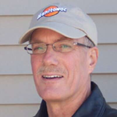 Doug Zoerb, a respected marketing professional and industry writer, recently announced his retirement